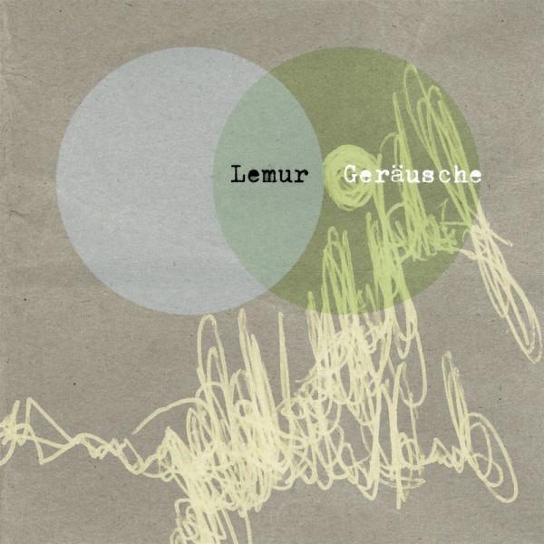 Lemur - Geräusche - Download
