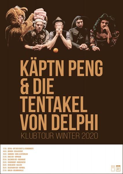 Kaeptn_Peng_und_die_Tentakel_von_Delphi_Plakat_Klubtour_2020ycj7Z4nFYJT2h
