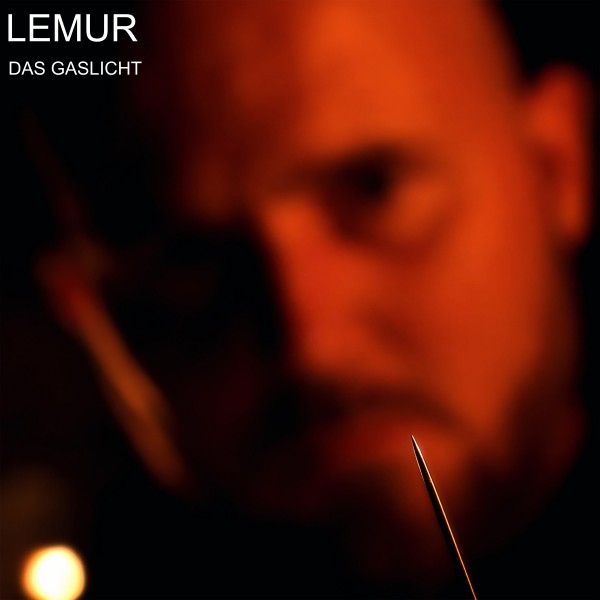 Lemur - Das Gaslicht - Download