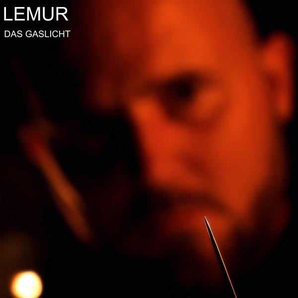 Lemur - Das Gaslicht - Instrumentals - Download