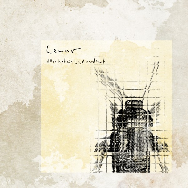 Lemur - Alles hat ein Lied verdient - Download