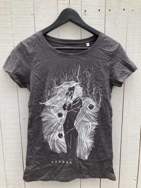 Shaban - Shirt