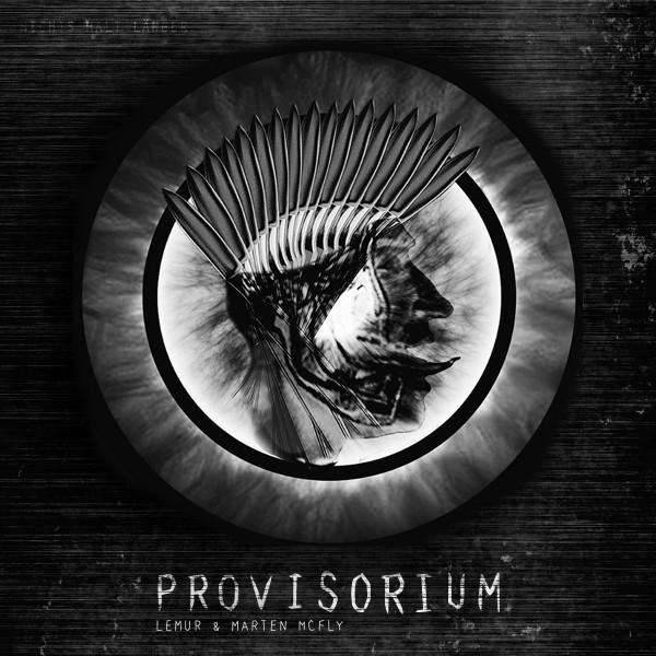 Lemur & Marten McFly - Provisorium EP - Download