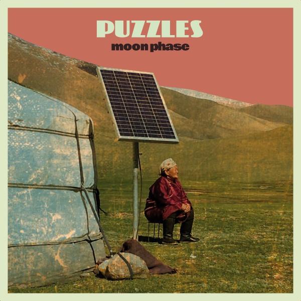 Puzzles_Moonphase_Final_Cover_shopqvzL1tvG4P2uM