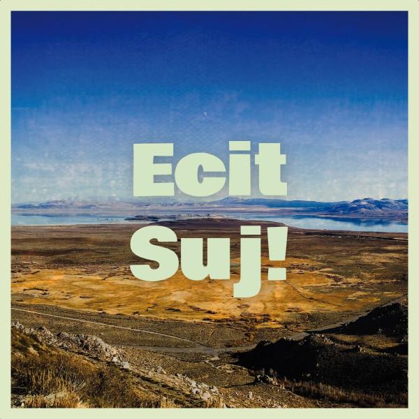 Puzzles - Ecit Suj! - Download