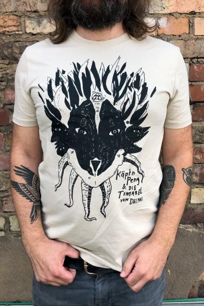 kaeptn_peng_und_die_tentakel_von_delphi_shirt_muah_maennerIpgi03gysYlPy
