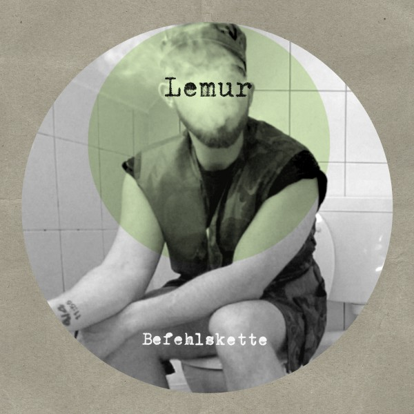 Lemur - Befehlskette - Download