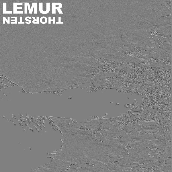 Lemur - Thorsten - Download